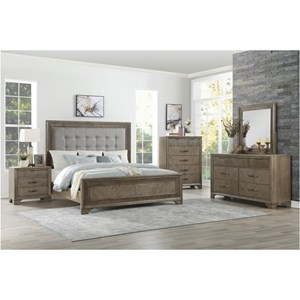 Homelegance Hudson S Furniture Tampa St Petersburg Orlando