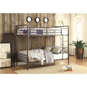 bunk beds | st. george, cedar city, hurricane, utah, mesquite