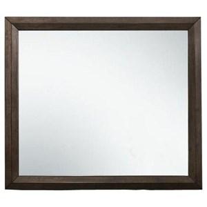 Homelegance Chesky Mirror