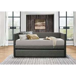 Homelegance Daybeds Therese Daybed