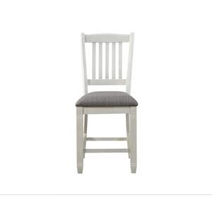 Counter Height Side Chairs