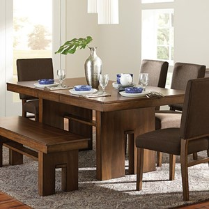 Homelegance Hedley Dining Table