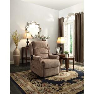 Homelegance Lift Chairs Power Lift Chair