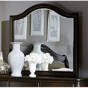 Homelegance Marston Mirror
