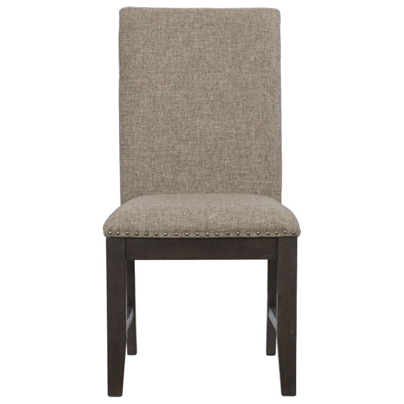Southlake Side Chair by Homelegance at Darvin Furniture