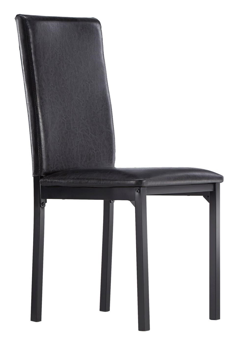 Tempe Dining Side Chair by Homelegance at Beck's Furniture