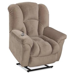 HomeStretch 116 Lift Recliner