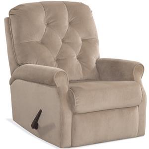 Comfort Living R&R Casual Recliner