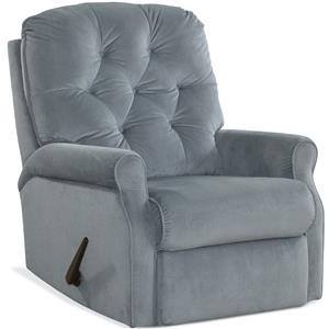 Comfort Living R&R Casual Recliner