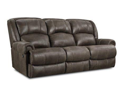 Comfort Living 131 Casual Power Reclining Sofa - Item Number: 131-39-14