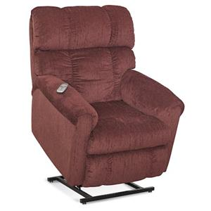 HomeStretch 134 Lift Recliner