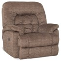 HomeStretch Andre XTreme Big & Tall Recliner - Item Number: 153-90-17