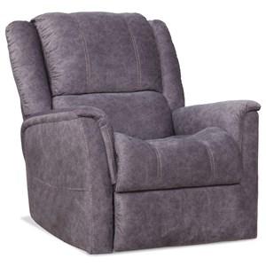 Comfort Living 172 Lift Chair
