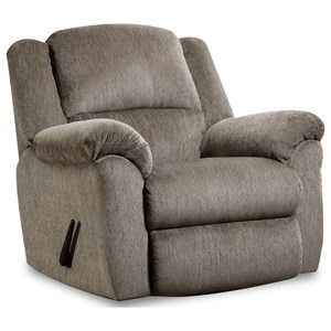 HomeStretch Jericho Recliner