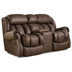 HomeStretch Cody Casual Reclining Sofa  sc 1 st  Prime Brothers Furniture & Reclining Sofas | Bay City Saginaw Midland Michigan Reclining ... islam-shia.org