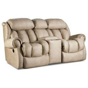 HomeStretch Cody Casual Power Reclining Sofa  sc 1 st  Conlinu0027s Furniture & HomeStretch | Conlinu0027s Furniture | Montana North Dakota South ... islam-shia.org