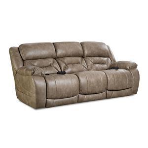 Peachy Catnapper Nolan Extra Wide Reclining Sofa Sadlers Home Inzonedesignstudio Interior Chair Design Inzonedesignstudiocom