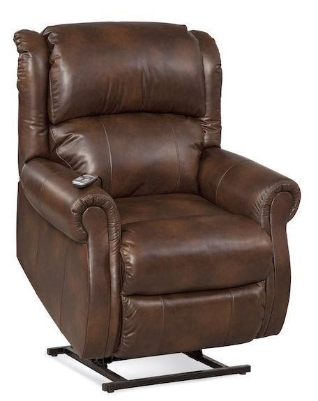 HomeStretch Lift Chairs Palmer Earth Lift Recliner - Item Number HOMS-142-55  sc 1 st  Great American Home Store & HomeStretch Lift Chairs Palmer Earth Lift Recliner - Great ... islam-shia.org
