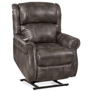 HomeStretch Palmer Lift Chair