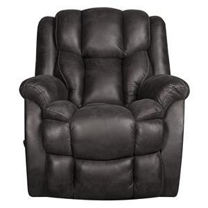 Ringo Rocker Recliner