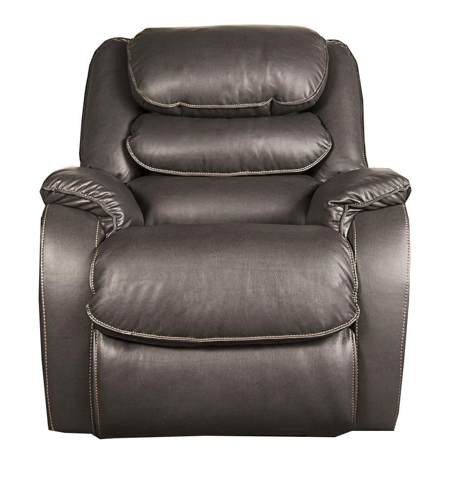 Morris Home Furnishings Torren Torren Rocker Recliner  sc 1 st  Morris Furniture & Recliners | Dayton Cincinnati Columbus Ohio Recliners Store ... islam-shia.org