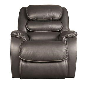 Morris Home Furnishings Torren Torren Rocker Recliner