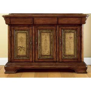 Hooker Furniture Vineyard Buffet