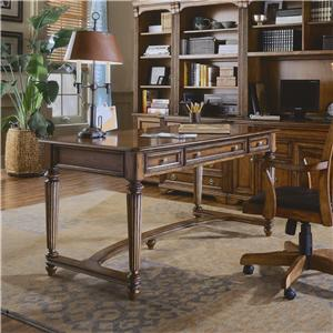 Hamilton Home Brookhaven Leg Desk