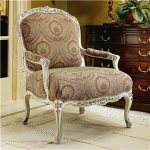 Century Century Chair Grande Fauteuil Chair