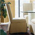 Century Century Chair Urban Hostess Chair - Item Number: 3127