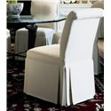Century Century Chair Hostess Chair - Item Number: 3128