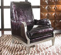 Century Century Chair Stiletto Chair