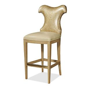 Century Century Chair Belvedere Bar Stool