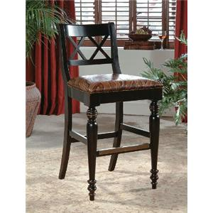 Century Century Chair Chatham Bar Stool