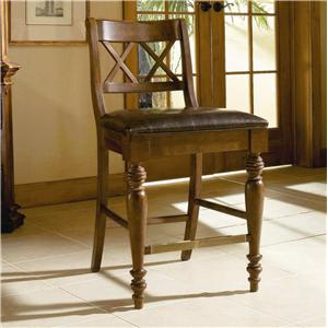 Century Century Chair Chatham Bar Stool