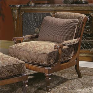 Century Century Chair Cromwell Chair