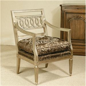 Century Century Chair Athens Chair