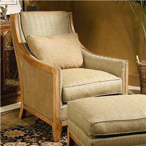 Century Century Chair Svelte Chair