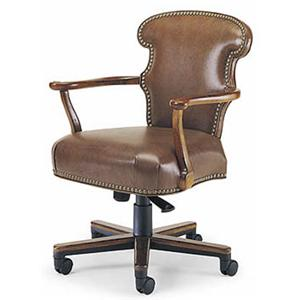 Brumby Executive Chair