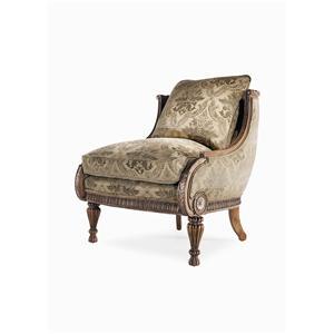 Century Century Chair Josephine Chair