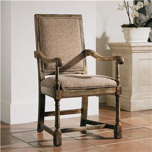 Century Century Chair Exeter Chair