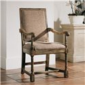 Century Century Chair Exeter Chair - Item Number: 3233A