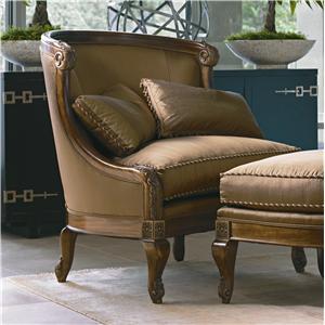 Century Century Chair Monaco Chair