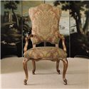 Century Century Chair Valasquez Chair - Item Number: 3243A
