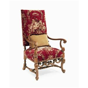 Century Century Chair Jacobean Chair