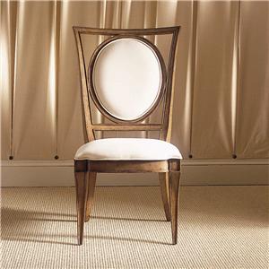 Century Century Chair Klismos Chair