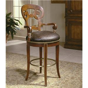 Century Century Chair Vienna Bar Stool