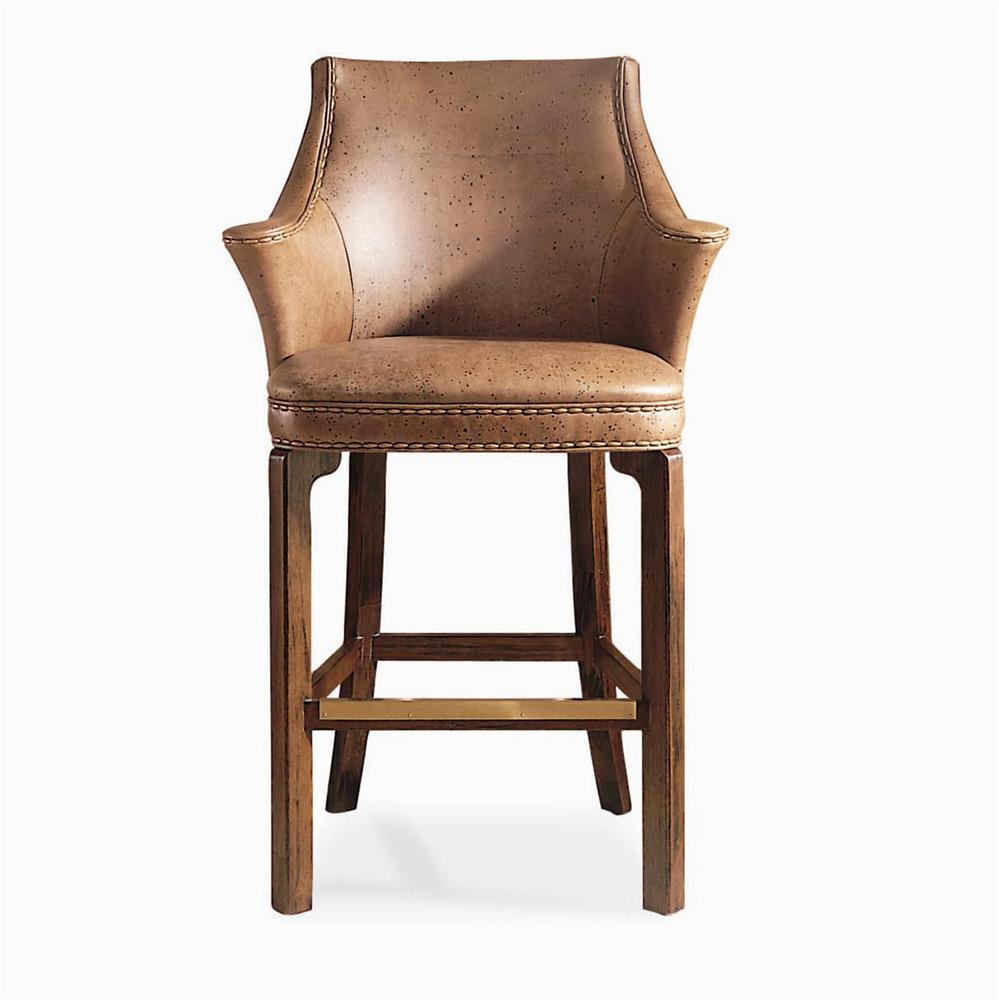 Century Century Chair Winged Counter Stool Jacksonville