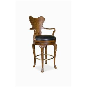 Century Century Chair Gentry Bar Stool