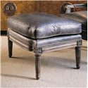 Century Century Chair Italianata Ottoman - Item Number: 3272O